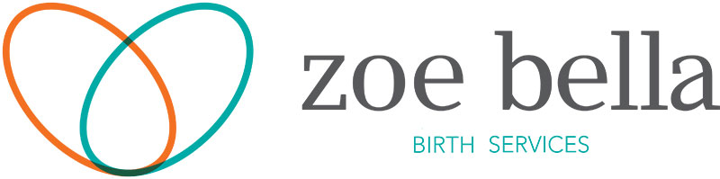Zoe Bella Birth Services